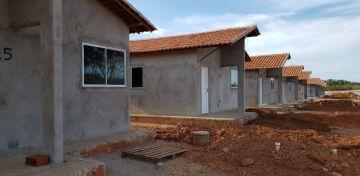 contrução casas 03