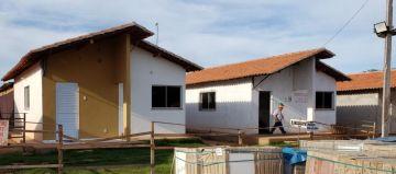 casas acabamento