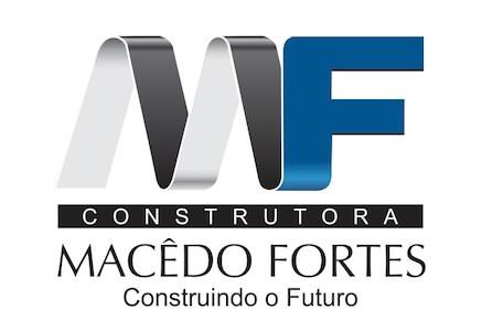 Logo Macêdo Fortes