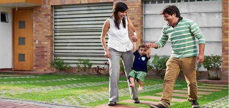 5 vantagens de morar em condomínio fechado